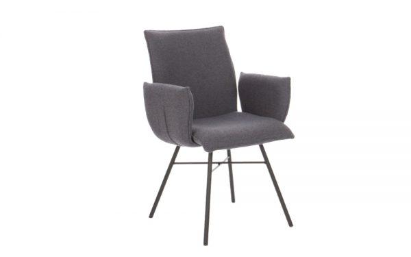 HE Design stoel bank Pepillo
