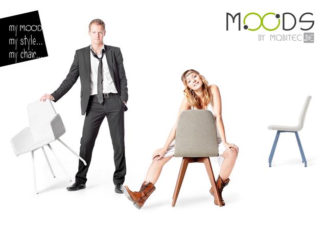 Moods Stoelen Mobitec : Mobitec moods stoelen #11 #21 #31 #41 #43 u2013 woontheater de eclips
