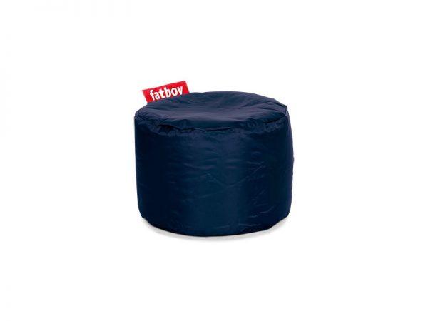 Fatboy Point Nylon Blue
