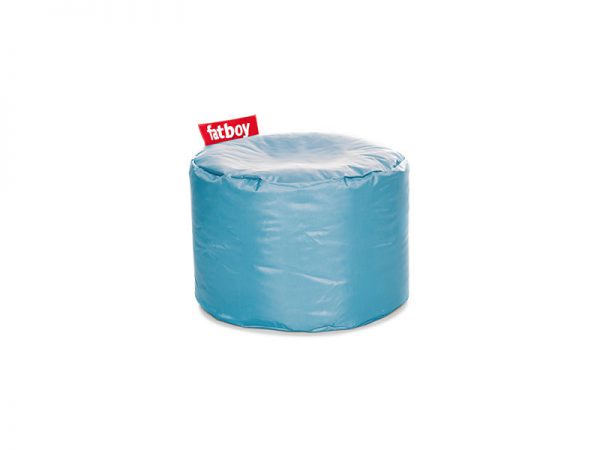 Fatboy Point Nylon Ice Blue