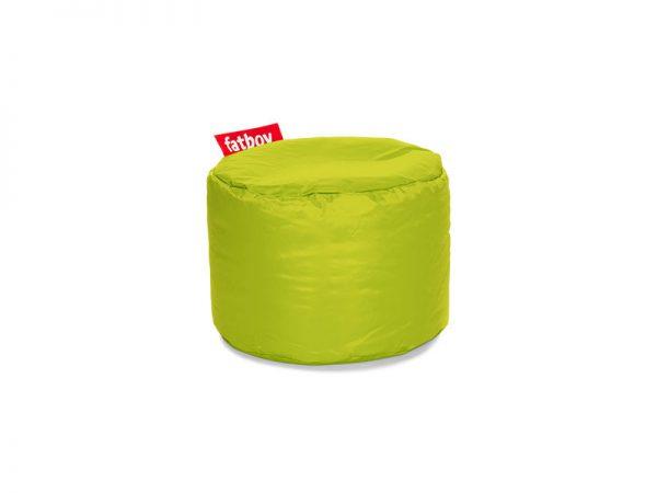 Fatboy Point Nylon Lime Green
