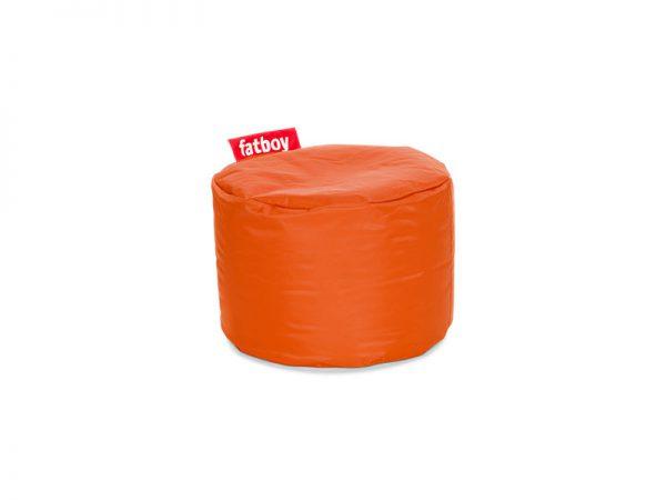 Fatboy Point Nylon Orange