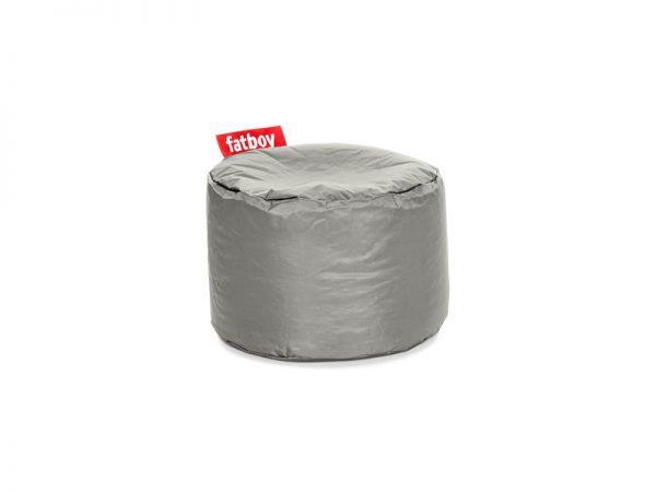 Fatboy Point Nylon Silver