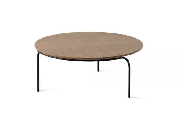 Pode Ova tafel Woontheater De Eclips