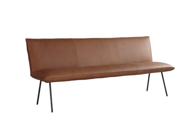 HE Design stoel bank Pepe