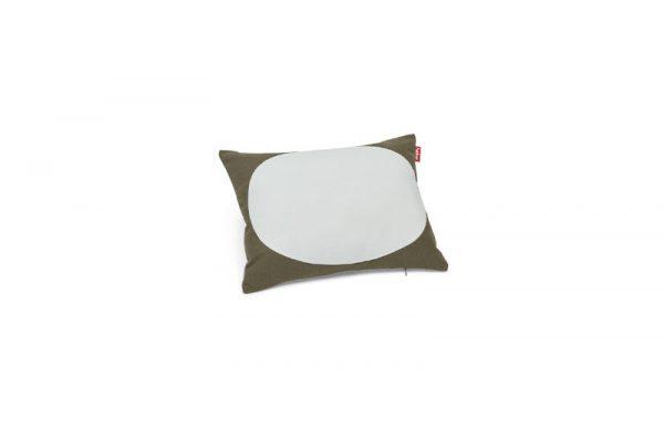 Fatboy Pop Pillow Kussen Graphite