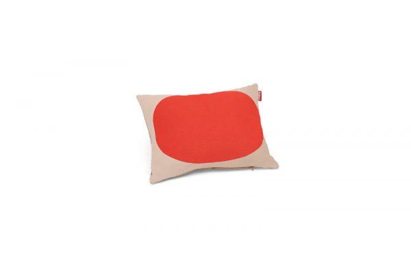 Fatboy Pop Pillow Kussen Poppy