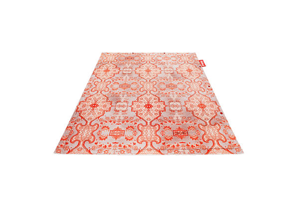 Fatboy Non-Flying Carpet Buitenkleed