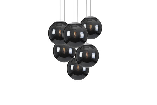 Fatboy Spheremaker Hanglamp