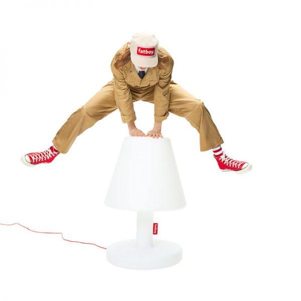 Fatboy Edison the Grand Vloerlamp