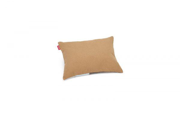 Fatboy Pop Pillow Kussen Hazel