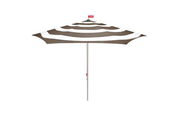 Fatboy Parasol 350 cm